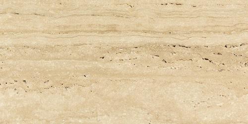 denizli-traverten