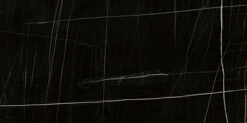 SAHARA NOIR BLACK